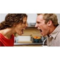 Видео-курс Психология: Жесткие переговоры в семье