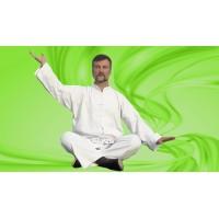 Видео-курс: Раджа-Йога и Медитация