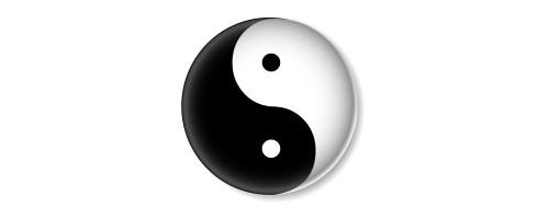 Что такое Цигун и что дают занятия этим видом практики